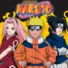 Deals on Naruto Season One Download