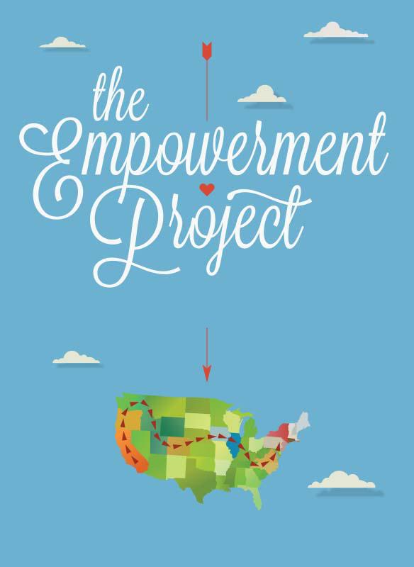 Film Empowerment Project Stream