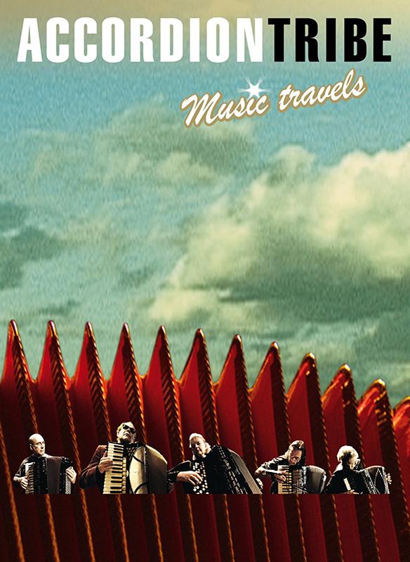 Film Accordion Tribe Stream