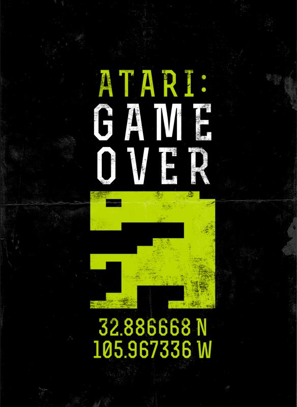 FREE download of Atari: Game O...