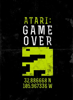 FREE download of Atari: Game O...