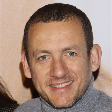 Dany Boon - Microsoft Store