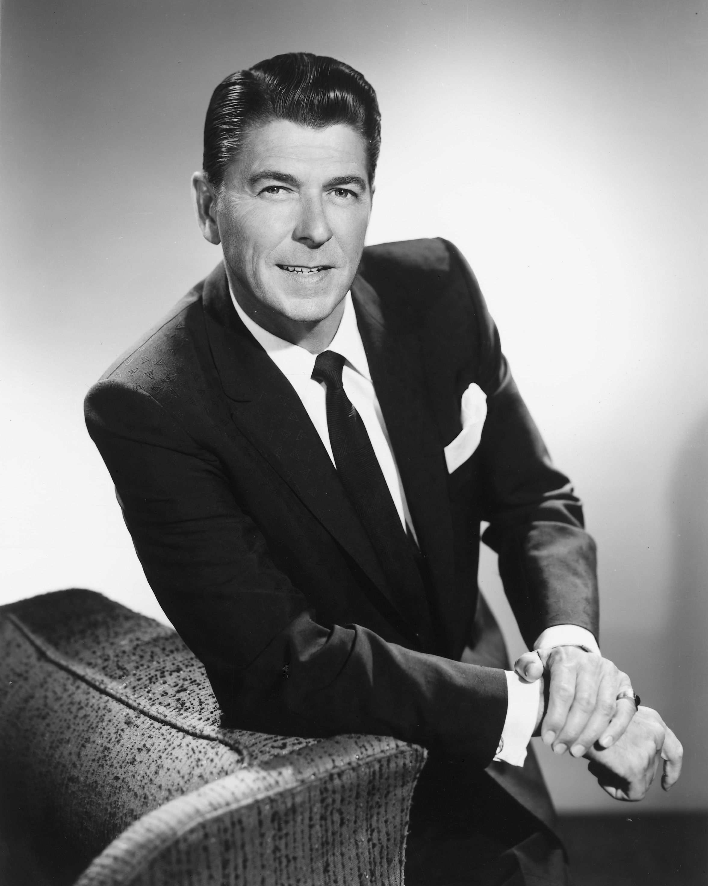 acting pictures of ronald reagan - HD2352×2940