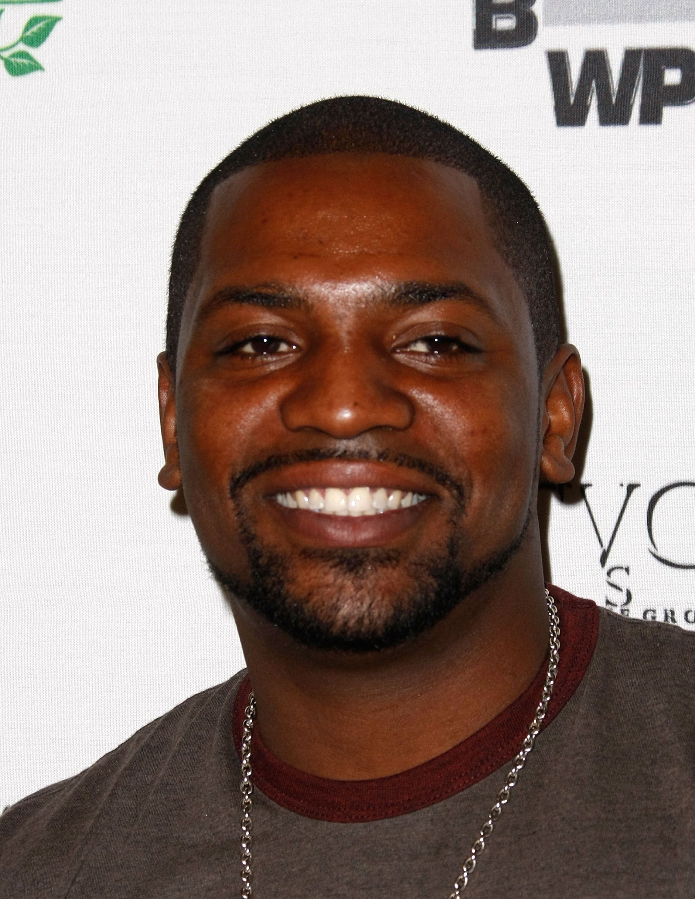 mekhi phifer 2019 - HD 2318×3000