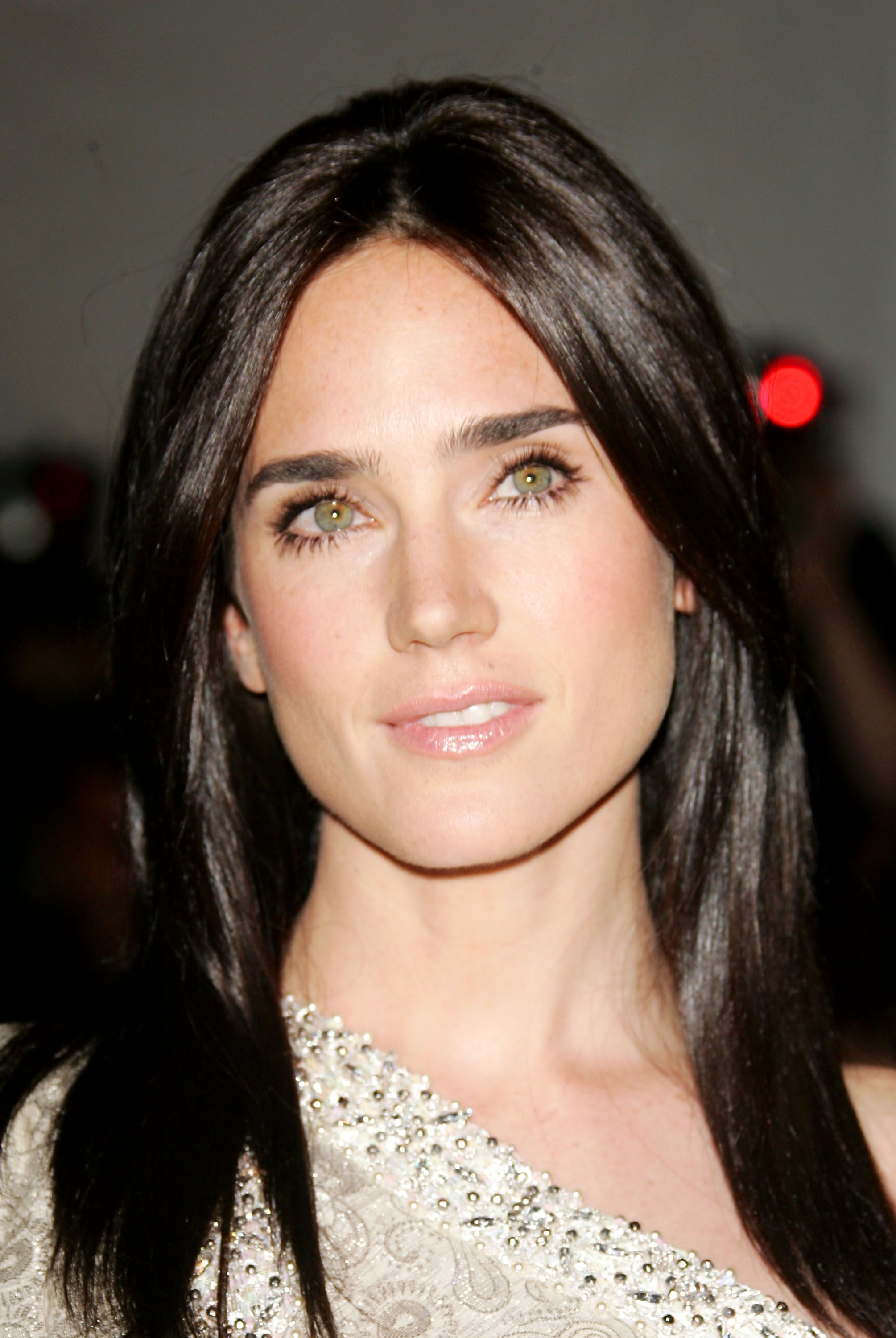 jennifer-connelly – ...