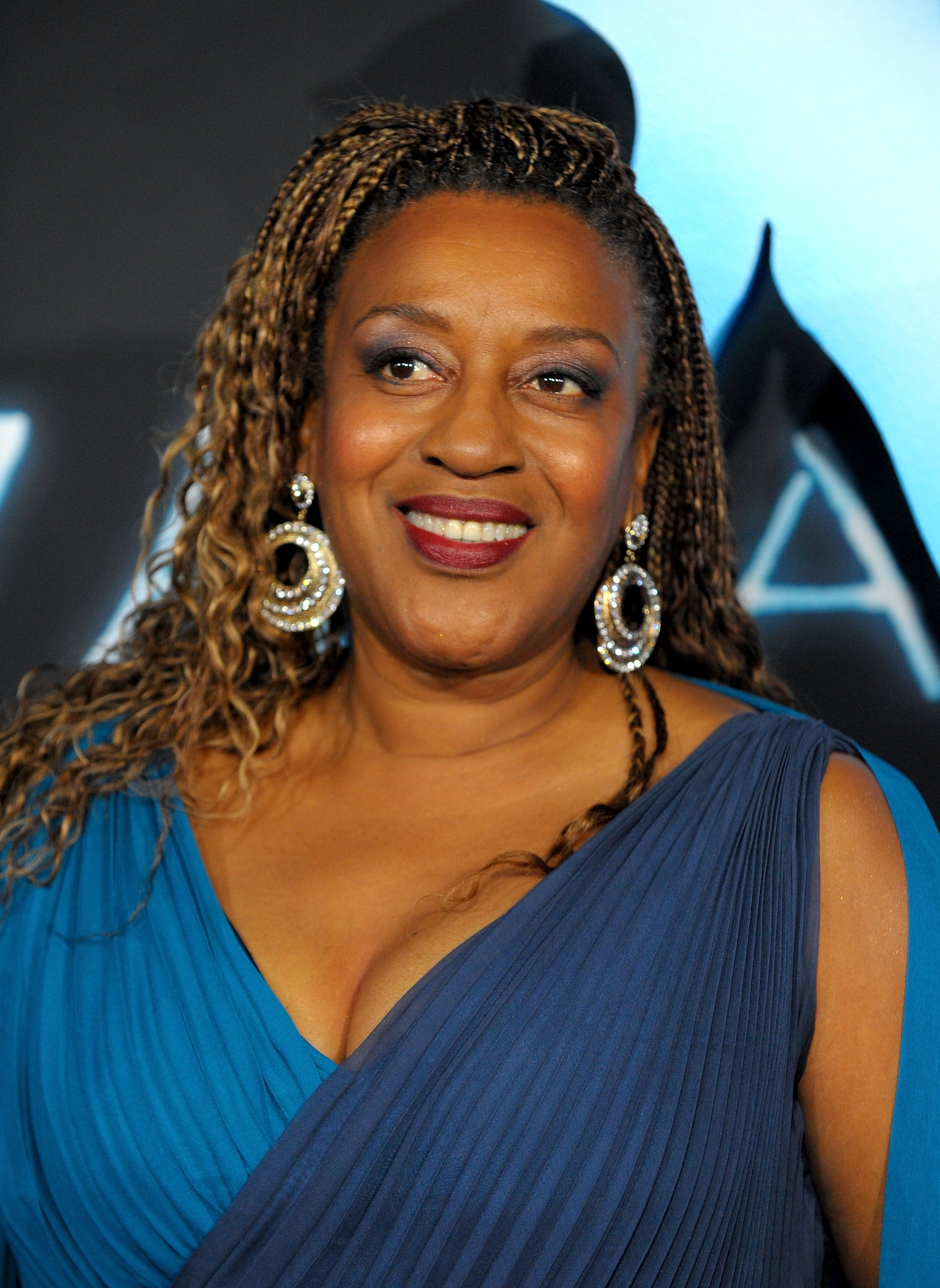 CCH Pounder nude (29 photos) Sexy, iCloud, lingerie