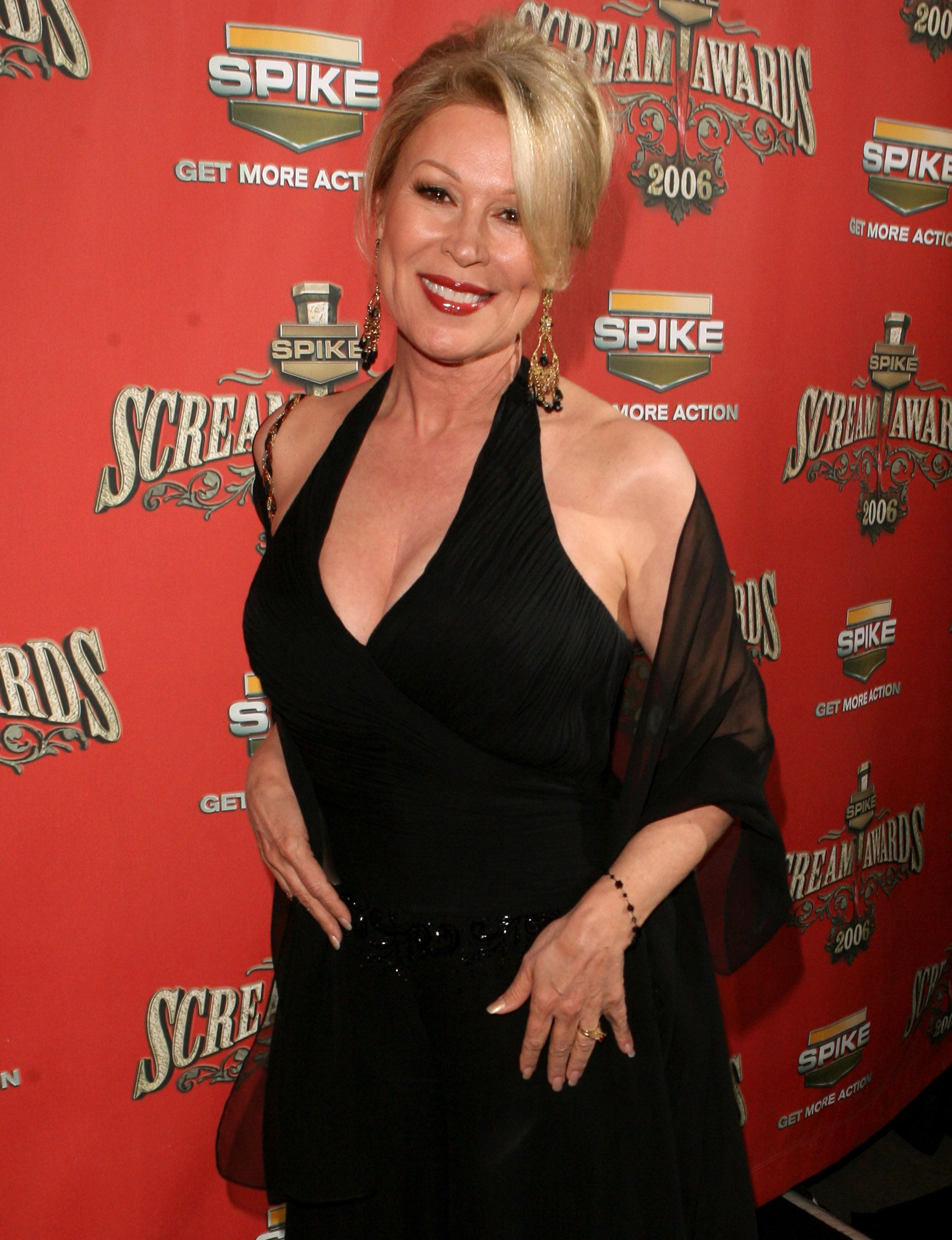 Leslie easterbrook, petite special occasion dresses