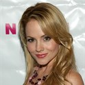 kelly stables - A Golden Christmas Cast