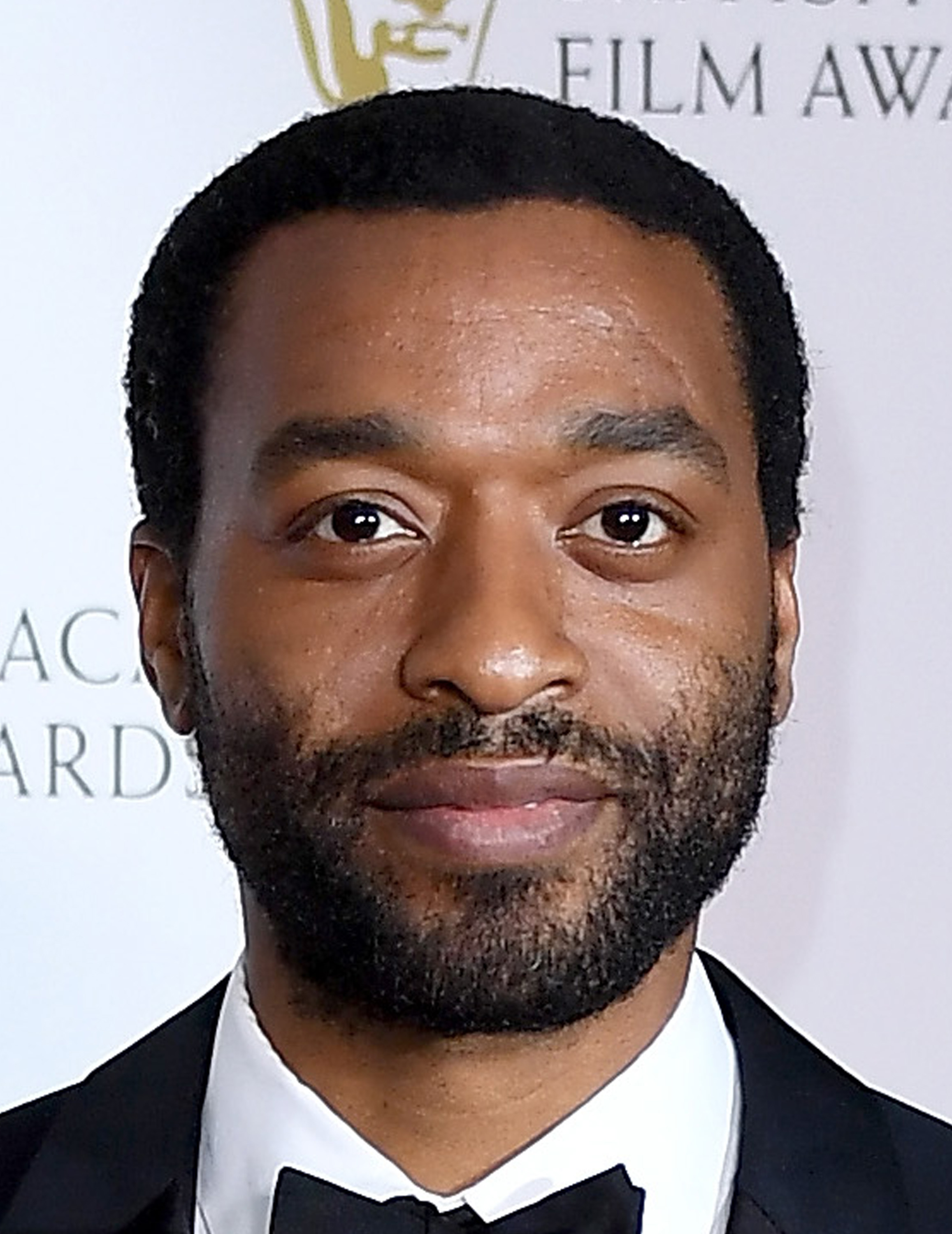 chiwetel ejiofor - photo #18