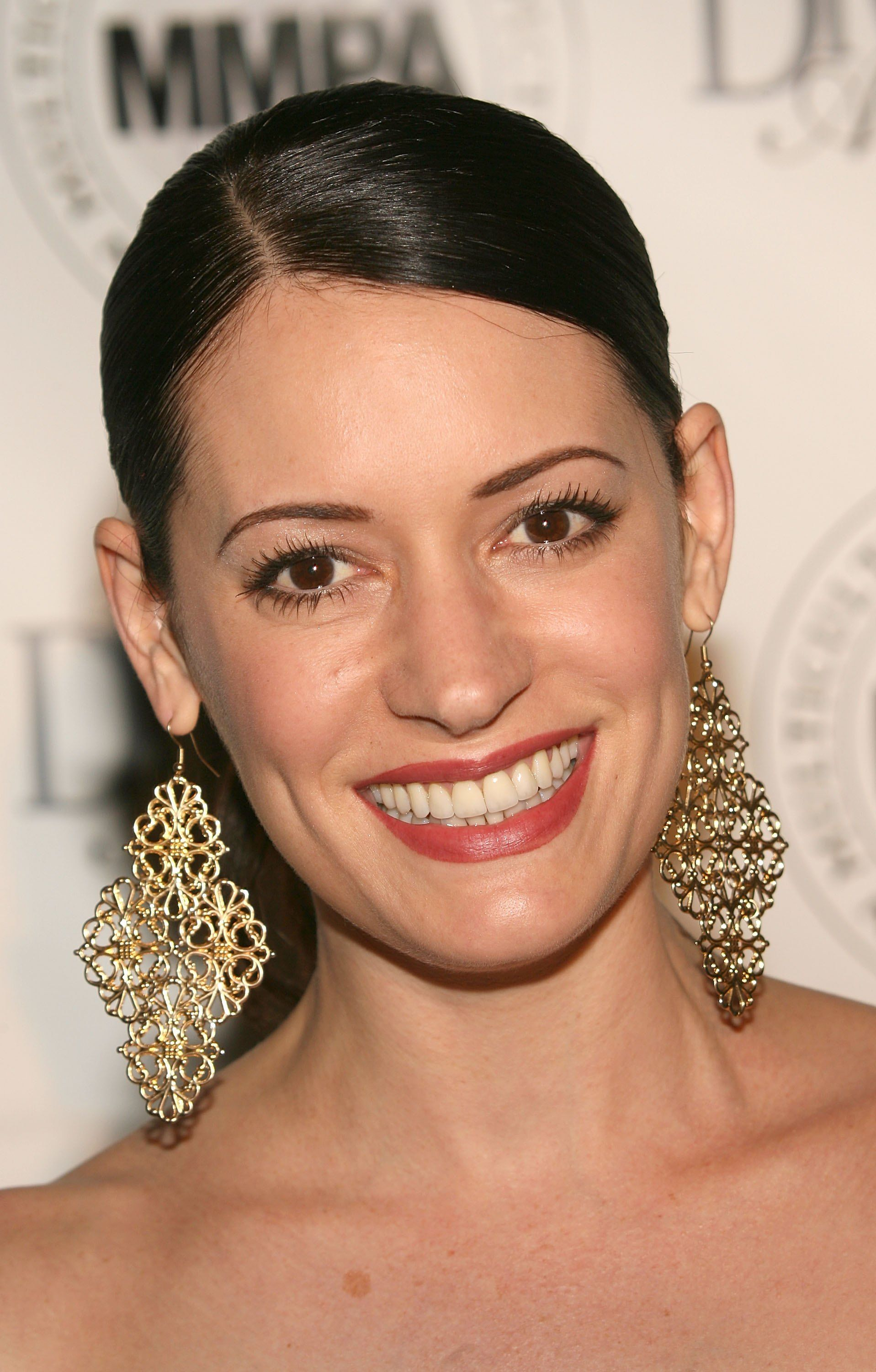 pagetbrewster microsoft store
