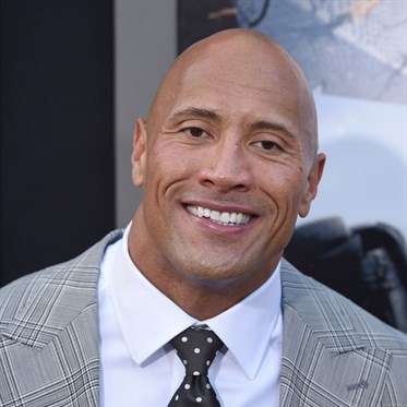 dwayne johnson microsoft store. Black Bedroom Furniture Sets. Home Design Ideas