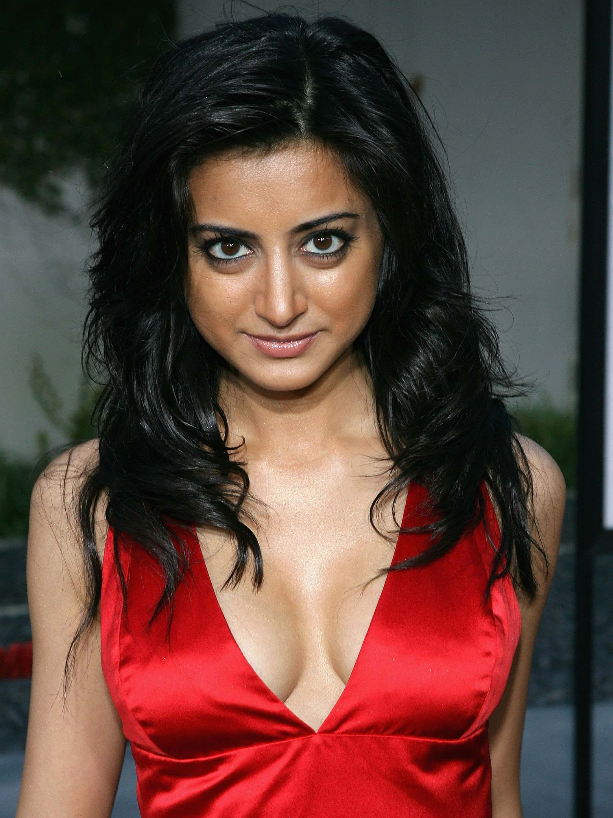 Noureen DeWulf naked (37 images) Pussy, 2019, cleavage