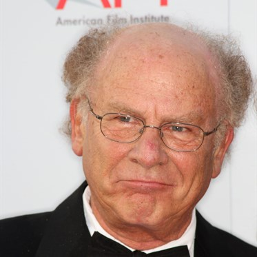 The 77-year old son of father (?) and mother(?) Art Garfunkel in 2019 photo. Art Garfunkel earned a  million dollar salary - leaving the net worth at  million in 2019
