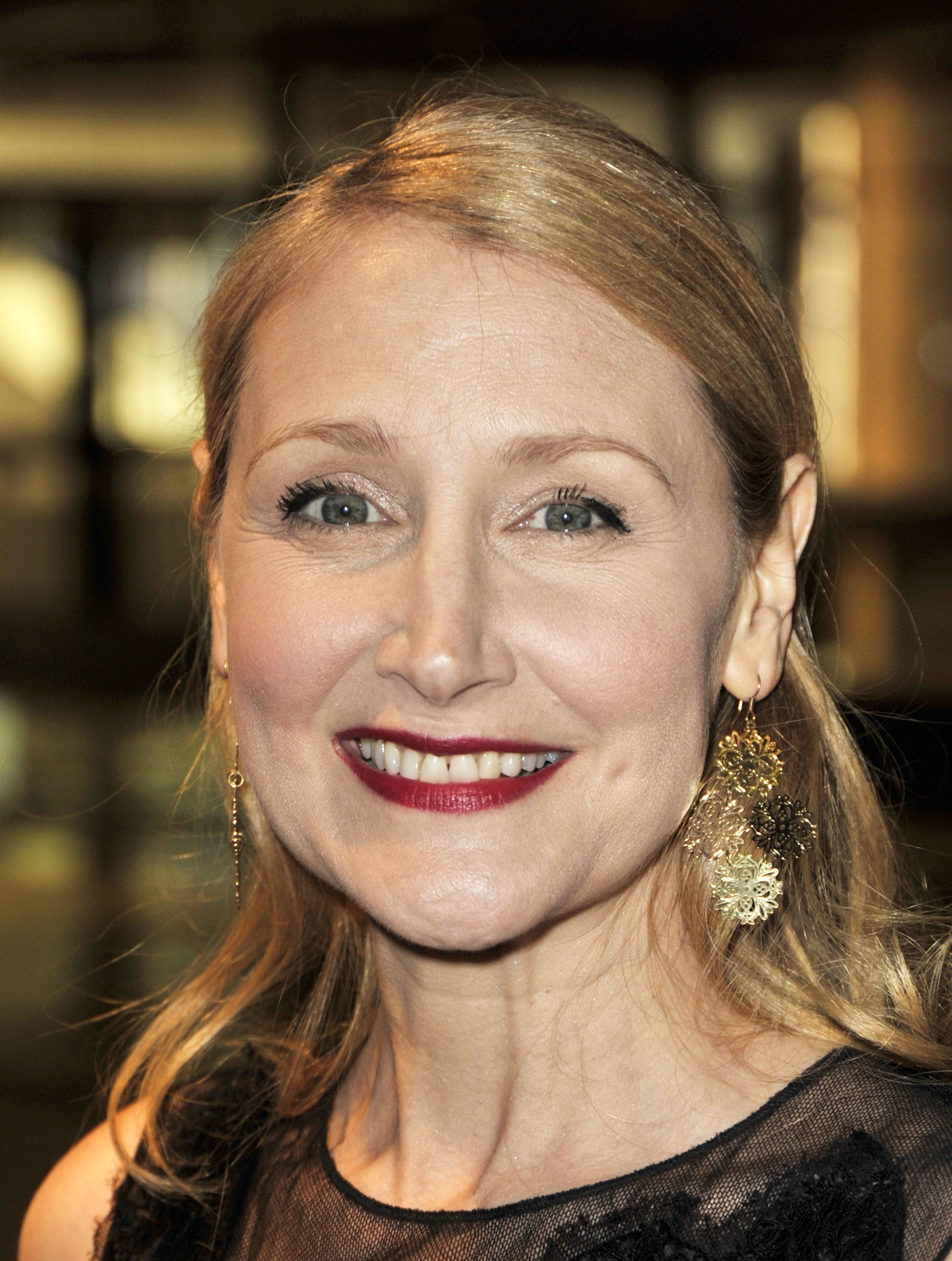 patricia clarkson images - HD2266×3000