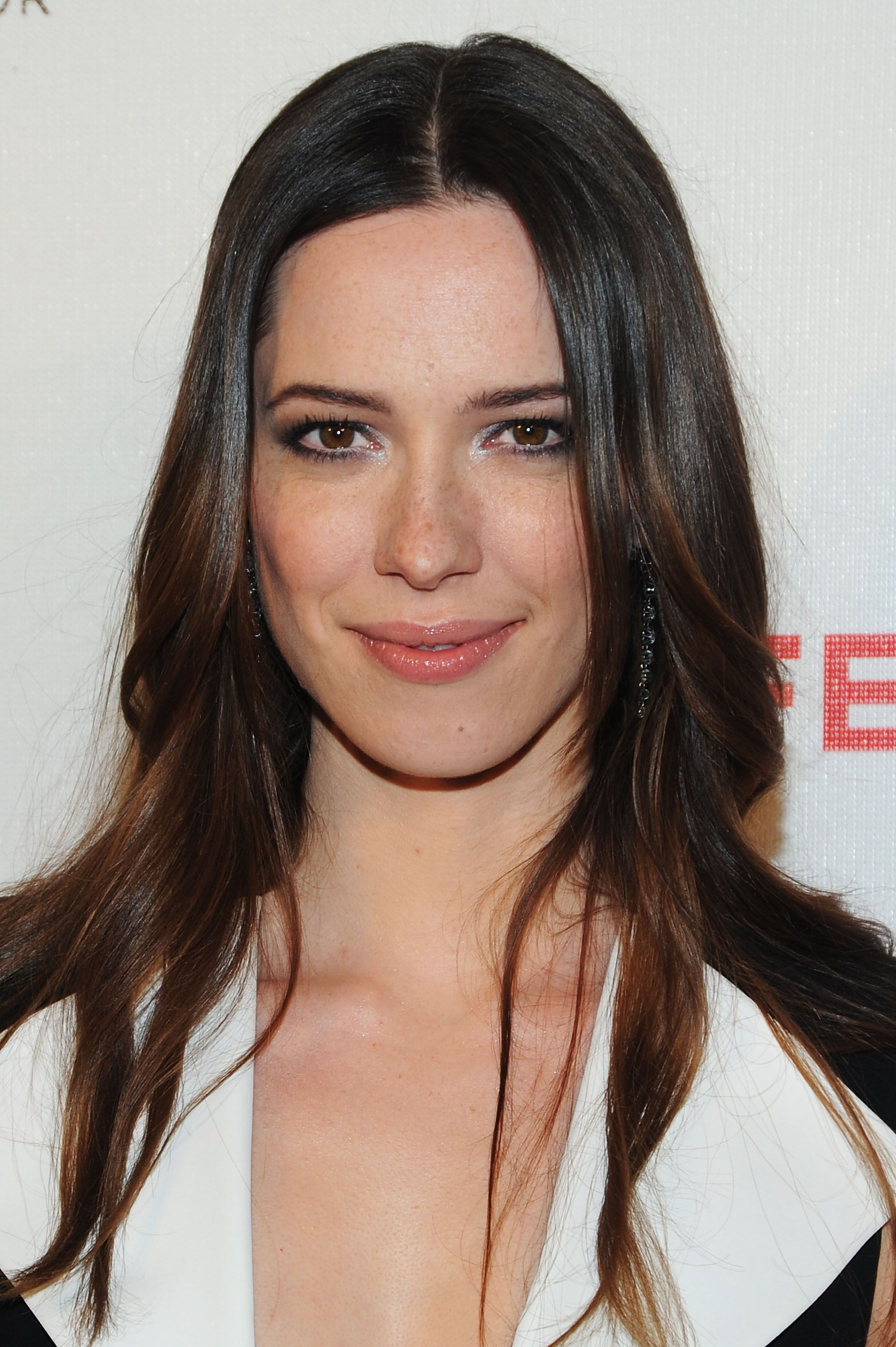 ¿Cuánto mide Rebecca Hall? - Real height Image?locale=es-mx&target=circle