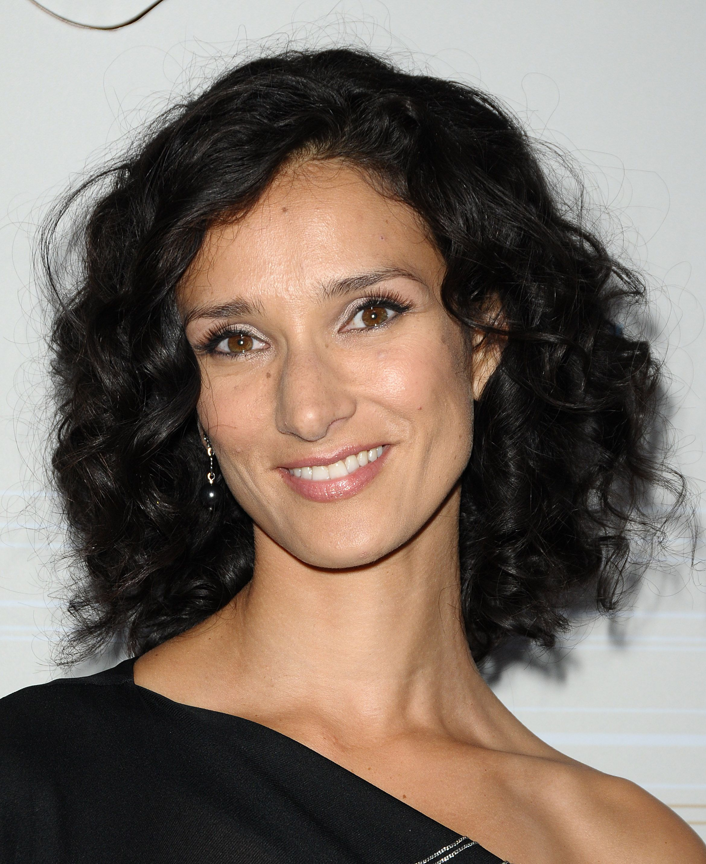 Game of Thrones Star Indira Varma Tests Positive For