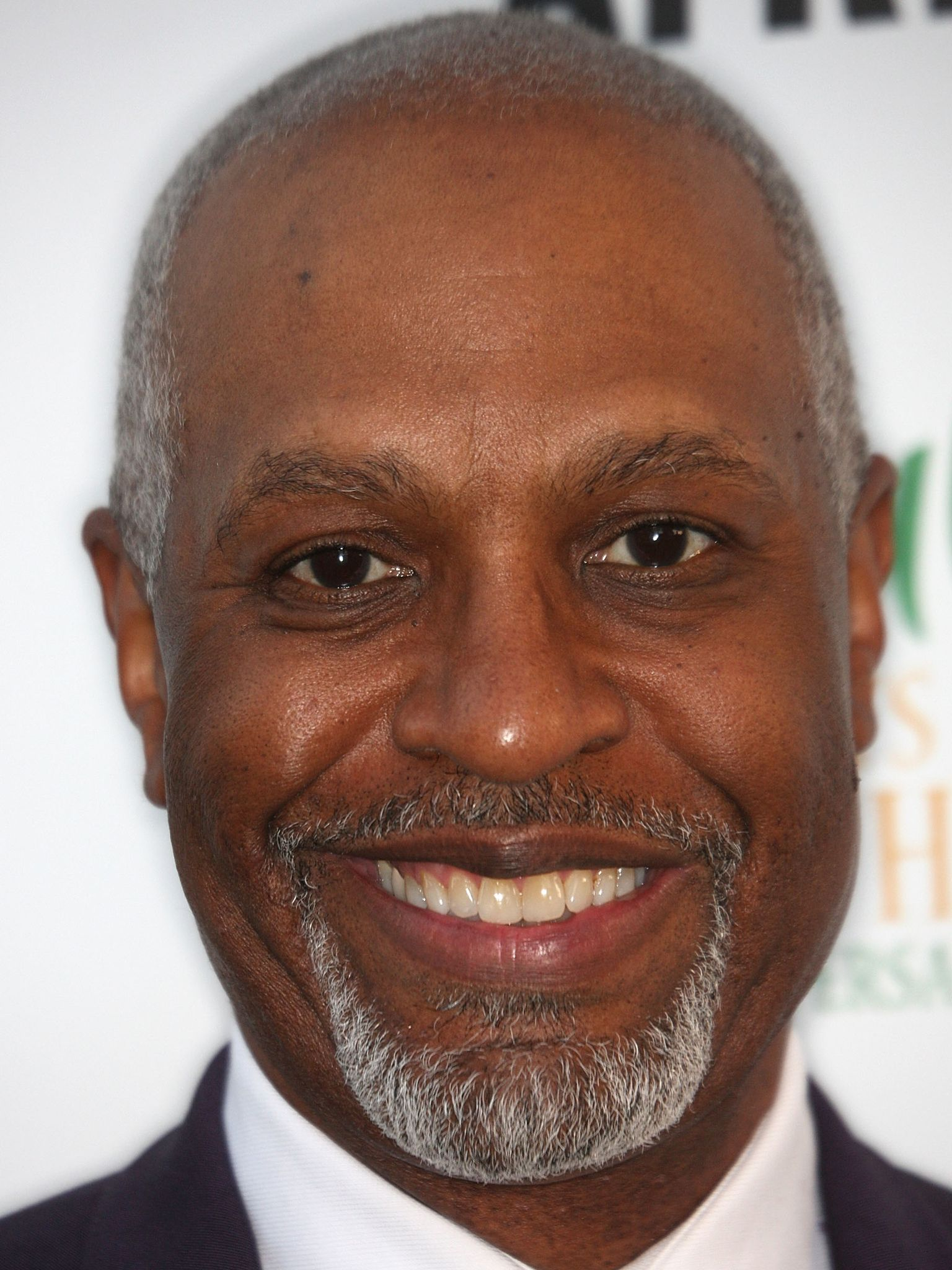 James Pickens Jr Microsoft Store