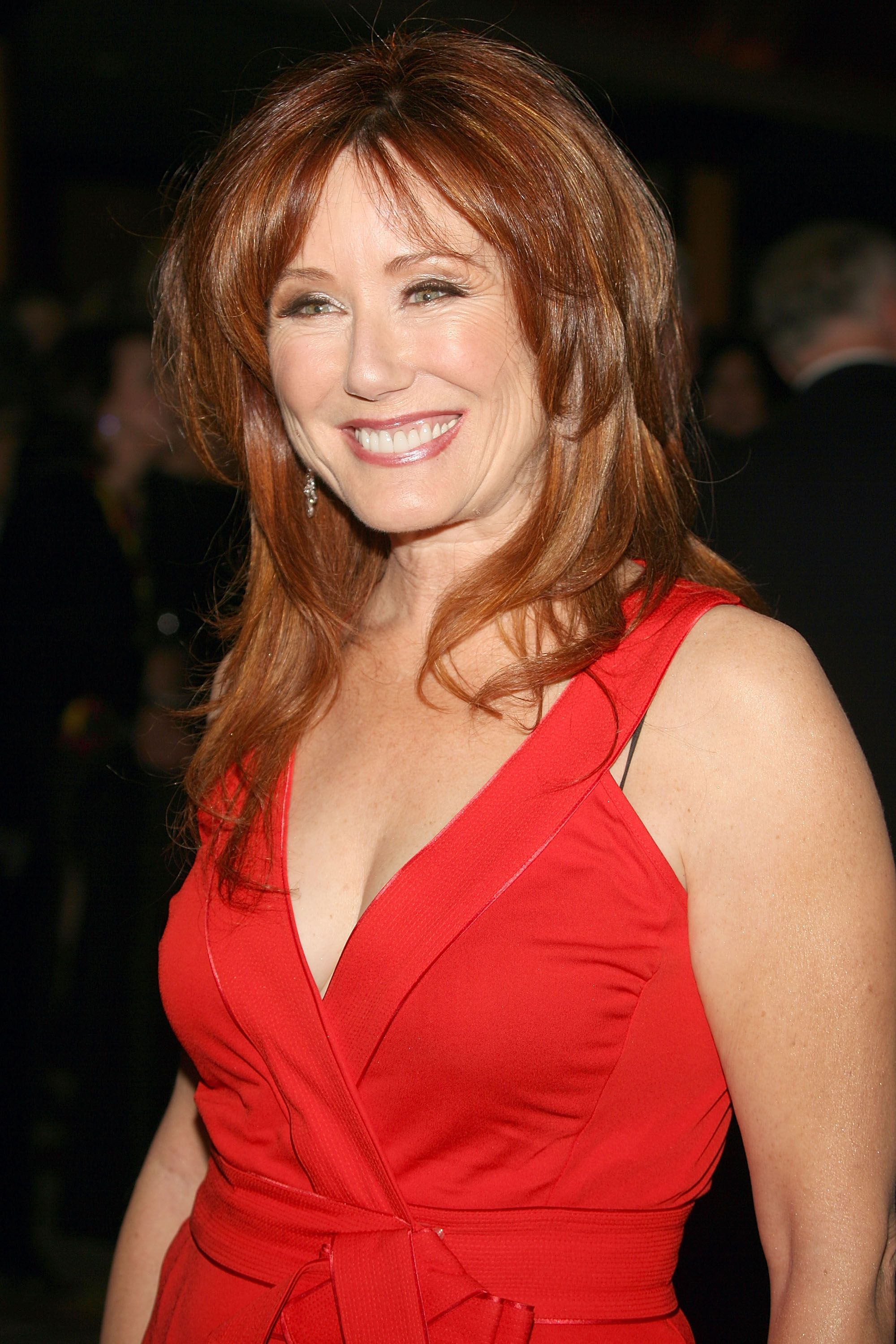 Mary Mcdonnell Microsoft Store