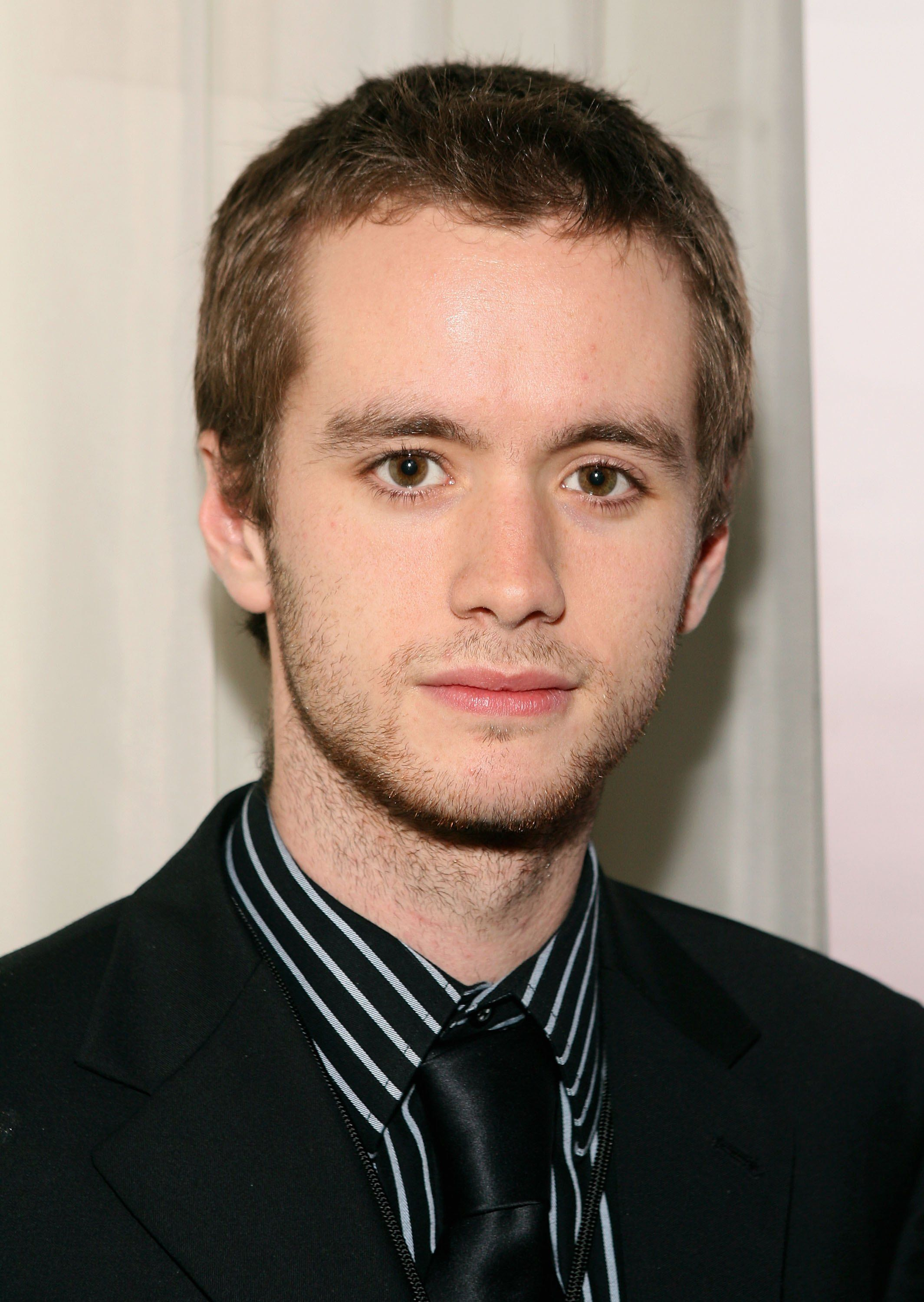 Sean Biggerstaff Microsoft Store You will find below the horoscope of sean biggerstaff with his interactive chart, an excerpt of his astrological portrait and his planetary dominants. sean biggerstaff microsoft store