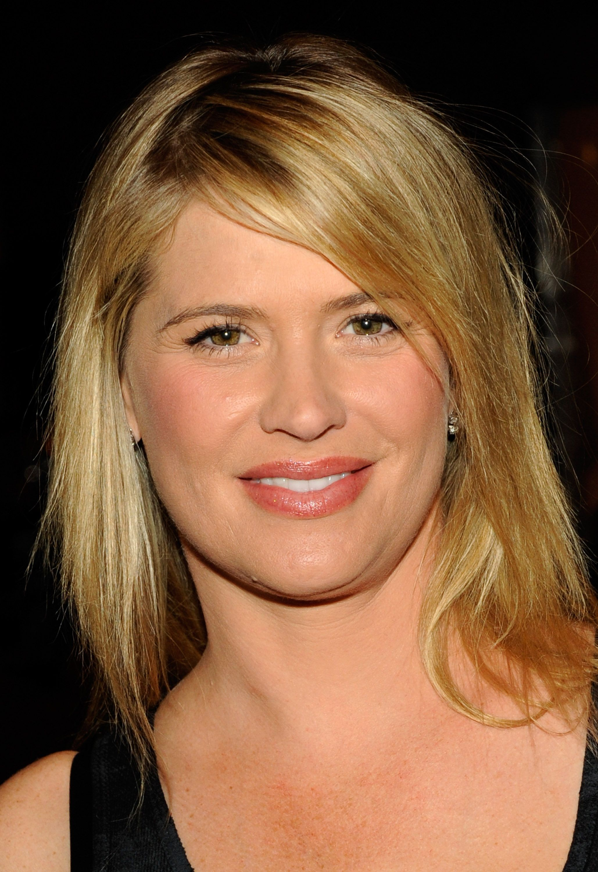 61 Kristy Swanson Sexy Pictures Uncover Her Awesome Body ... |Kristy Swanson Weight Gain