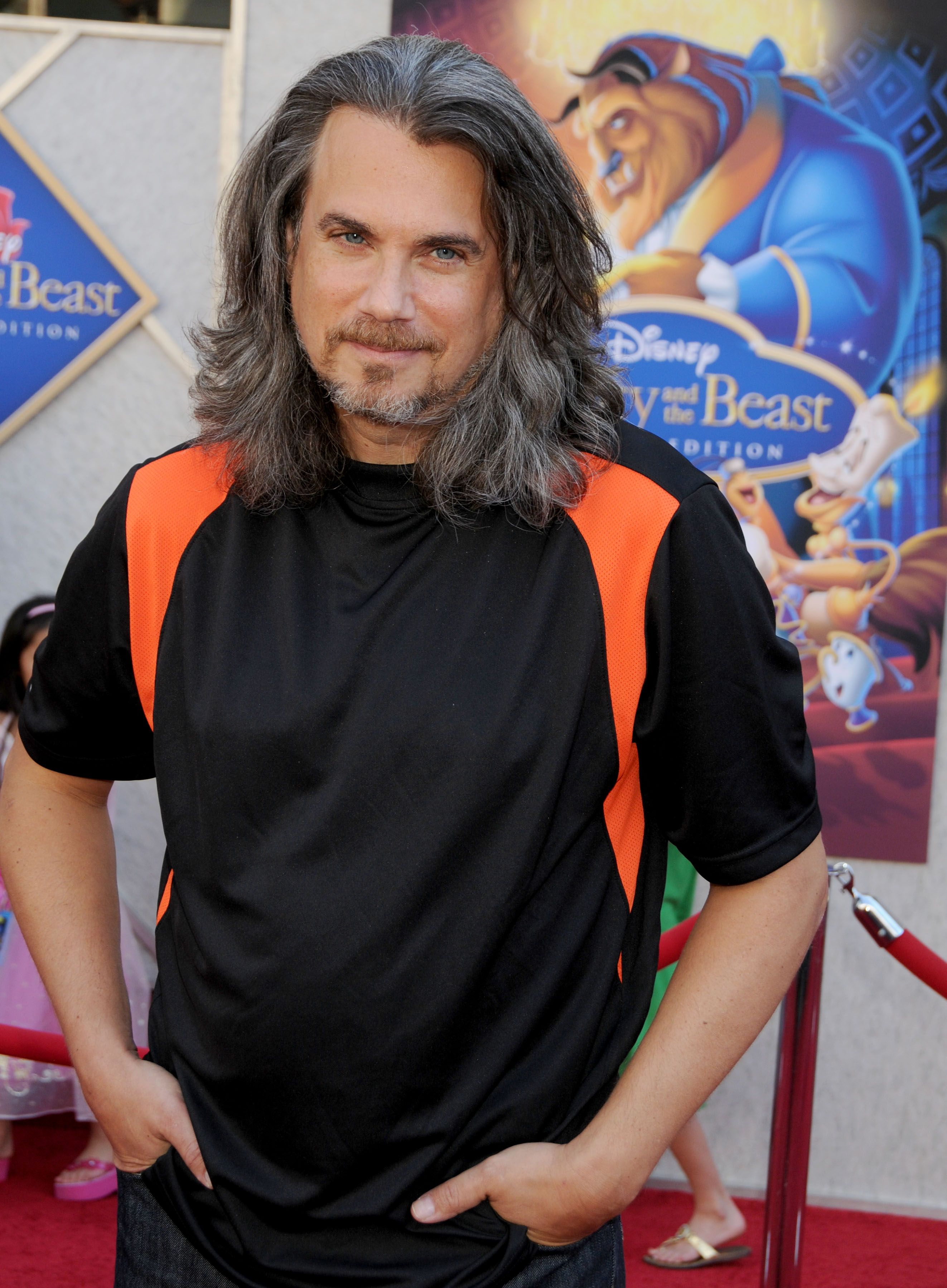 Robby Benson Net Worth 2018: Hidden Facts You Need To Know!
