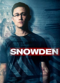 Buy Snowden from Microsoft.com