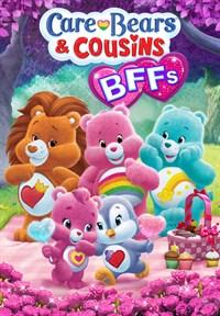 Care Bears & Cousins: BFFs