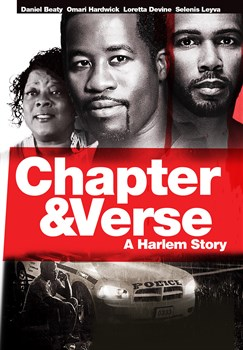 Buy Chapter & Verse from Microsoft.com