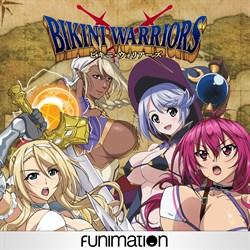 Buy Bikini Warriors from Microsoft.com