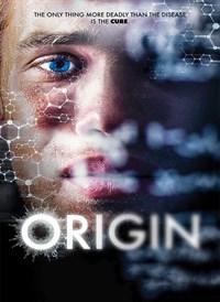 buy origin microsoft store