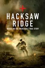 Buy Hacksaw Ridge - Microsoft Store en-GB