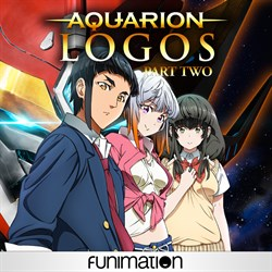 Buy Aquarion Logos from Microsoft.com