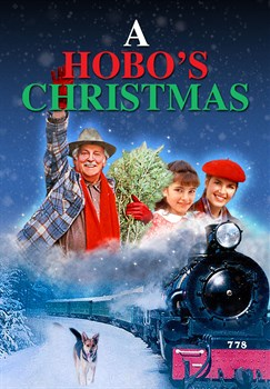 Buy A Hobo's Christmas from Microsoft.com