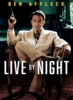 Buy Live by Night from Microsoft.com