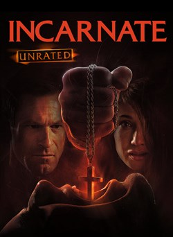 Buy Incarnate (Unrated) from Microsoft.com