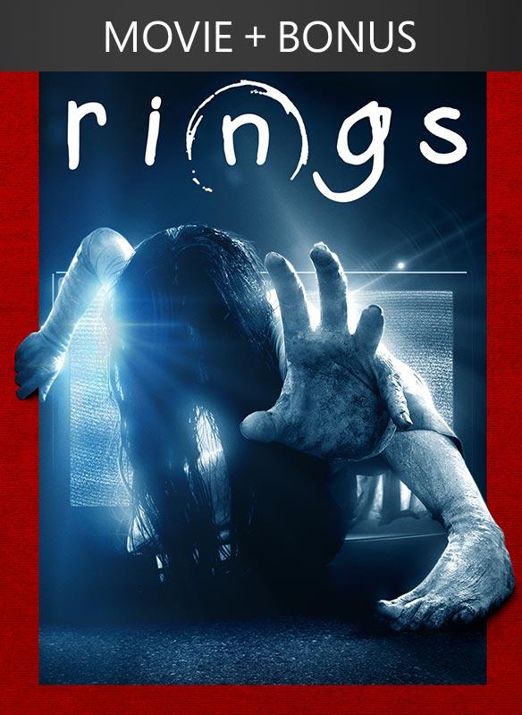 Rings + Bonus