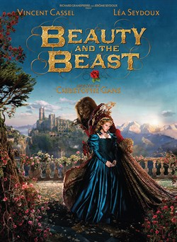 Buy Beauty and the Beast from Microsoft.com