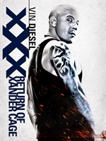 Xnxx beste sex videos