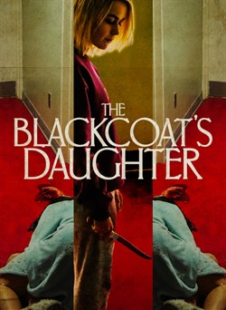 Buy The Blackcoat's Daughter from Microsoft.com