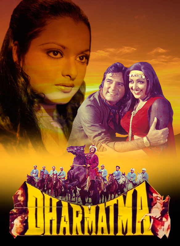 Dharmatma