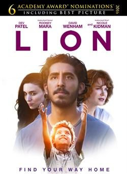 Buy Lion from Microsoft.com