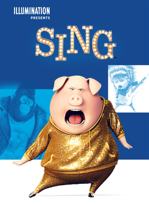 Sing - Microsoft Store
