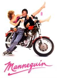 MANNEQUIN (1987)