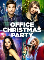 Office Christmas Party.Buy Office Christmas Party Microsoft Store En Au