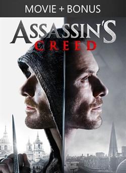 Buy Assassin's Creed + Bonus from Microsoft.com