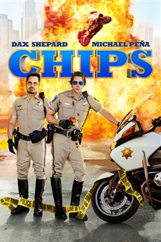 Buy CHiPs (2017) from Microsoft.com