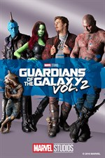 buy guardians of the galaxy vol 2 microsoft store