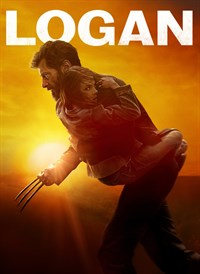 Logan Image?locale=fr-fr&mode=crop&purposes=BoxArt&q=90&h=300&w=200&format=jpg