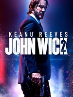 Buy John Wick Chapter 2 Microsoft Store En Gb