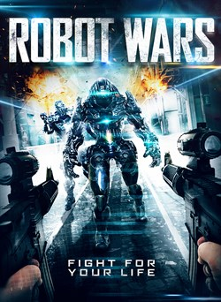Buy Robot Wars from Microsoft.com